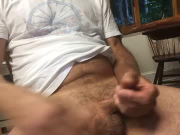 [08-08-20] bobaaay1 webcam blowjob video