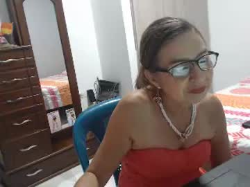 ladymariasexy chaturbate