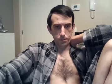 [23-11-20] fasterlife private webcam from Chaturbate.com