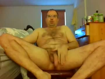 [15-03-21] mywentworth webcam private sex video from Chaturbate.com