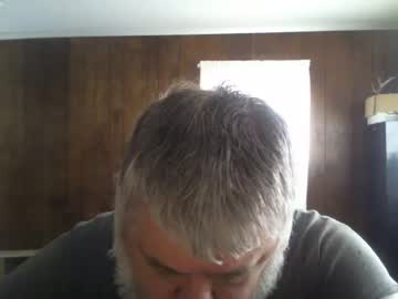 [30-03-20] bkuffdogg record public webcam from Chaturbate