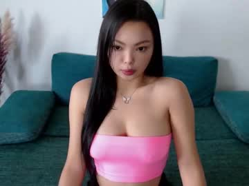 [13-07-20] lalalike webcam record private XXX video from Chaturbate.com