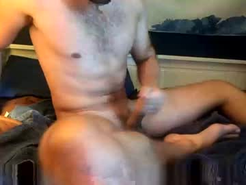 [18-07-20] restaurants record show with toys from Chaturbate