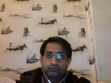 [20-01-21] googlehead chaturbate webcam record premium show