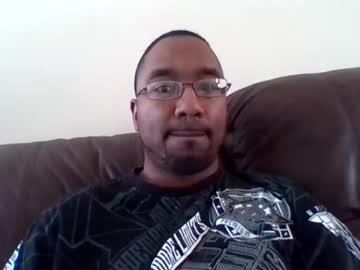 [31-05-20] pierce2094 webcam record private sex video