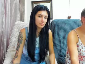 [09-08-20] 66amanda webcam private XXX video