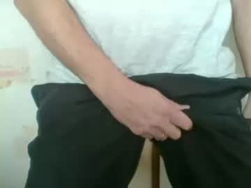 [22-02-20] fred9333 public webcam video from Chaturbate.com