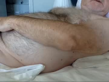 [03-05-21] ozhairybearxxxx webcam record private sex show from Chaturbate