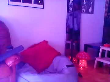 [17-01-21] zionlion85 webcam show
