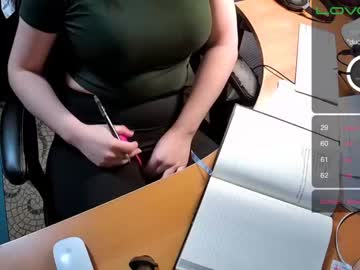 [19-05-20] elixirose chaturbate webcam blowjob video