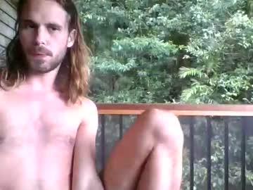 [15-05-20] jungleboy94 record public webcam video from Chaturbate