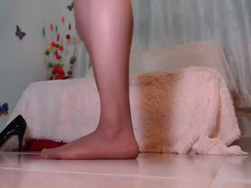 [23-01-20] sammy_kris record webcam video from Chaturbate
