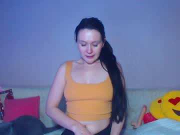 [22-11-20] ipromiseloveu chaturbate webcam record private