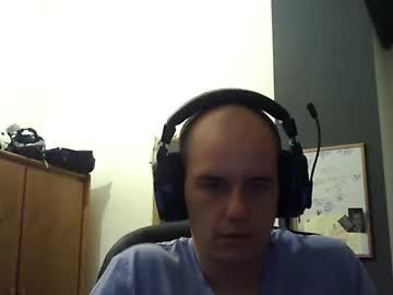 [08-03-21] dan19202 webcam record video from Chaturbate.com
