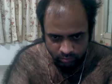 [27-05-20] karthik84hairy public record
