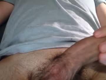 [16-06-21] nickyfruit2 nude record
