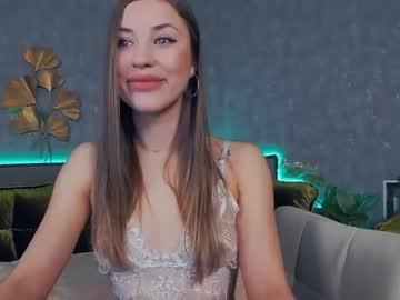 [22-01-21] fvkingariel chaturbate webcam video
