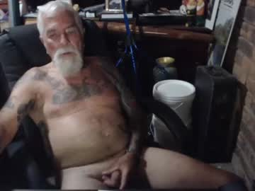 [22-02-21] jerkingrod cam show from Chaturbate