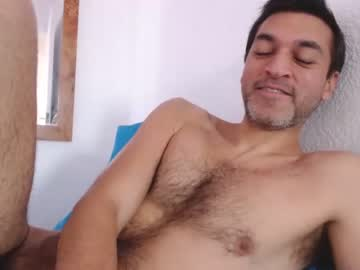 [16-01-21] riomorado record private XXX video from Chaturbate.com