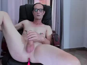 [20-08-21] xslave1x chaturbate webcam record video with dildo