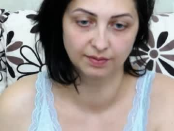 [02-06-20] divinafrodita webcam record public show from Chaturbate