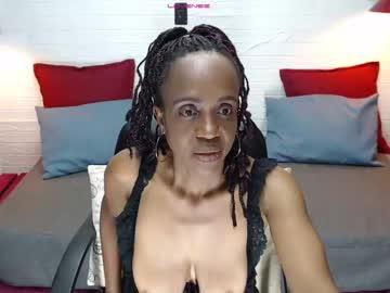 [02-04-21] sofy_saack record public webcam