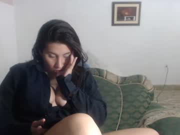 wet_couple2021 chaturbate