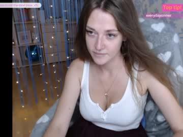 [02-08-21] ann1bb webcam record private sex show