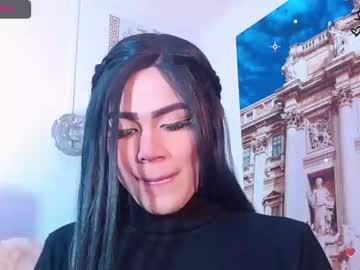 [05-02-21] bubble_doll webcam blowjob show
