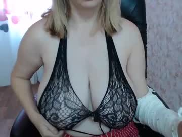 [17-09-21] helen_bee webcam private sex video