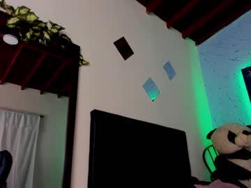 [23-08-21] leah__benson chaturbate webcam record private XXX video