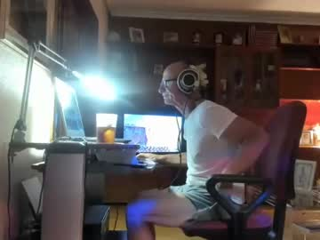 [17-05-20] nutran020 webcam record video from Chaturbate.com