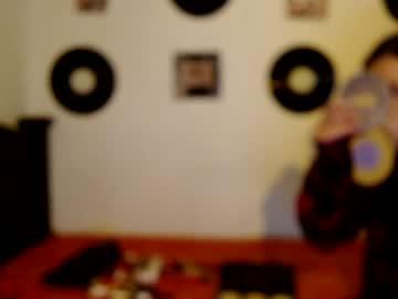 [23-09-20] sweetdeereva_28 webcam record blowjob show from Chaturbate