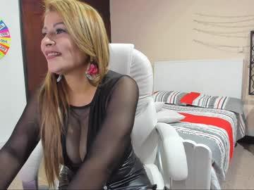 esperanza_miller chaturbate