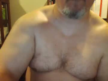 [15-03-21] goodygoodyjon webcam record public show video from Chaturbate