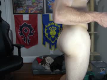 [30-07-21] sydaffect webcam record video with toys from Chaturbate.com