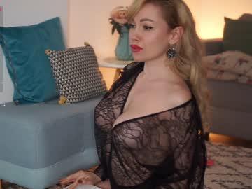 [20-01-21] vanessa_de_ville webcam record private