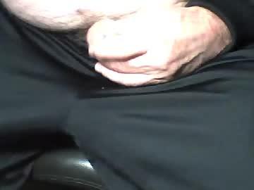 [30-03-20] 03luis60 record private webcam