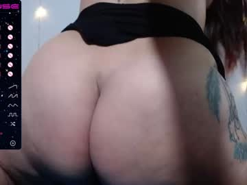 [25-02-21] candyjanna1_ record premium show video from Chaturbate.com