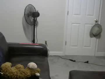 [10-09-20] loveinyou2 webcam premium show
