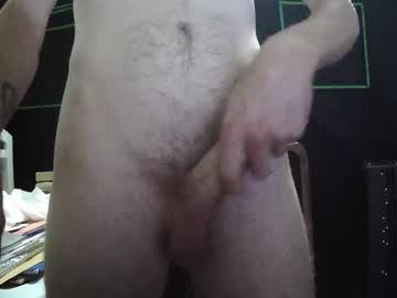 [17-09-21] wellendowed24 chaturbate blowjob video