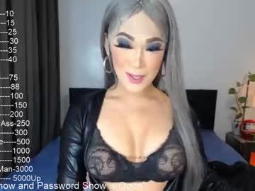 [28-01-21] sweetjessacockts public webcam video from Chaturbate