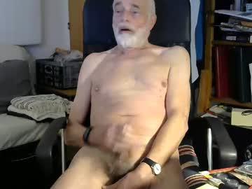 [04-01-21] tomsenior record private sex show from Chaturbate.com