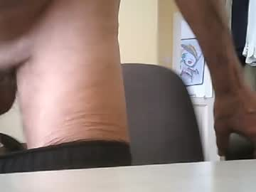 [17-03-20] cumloads2 show with toys from Chaturbate