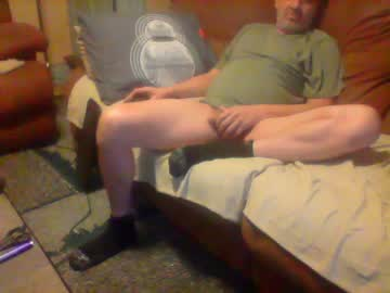 [31-03-20] lukeblzd1 private sex show from Chaturbate