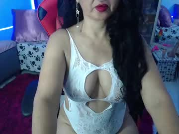 [22-01-21] marie69stormy chaturbate video with dildo