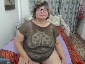 [17-08-21] maturemilf4u chaturbate webcam public show video