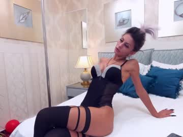 [25-09-20] clairevixenn webcam record show from Chaturbate.com