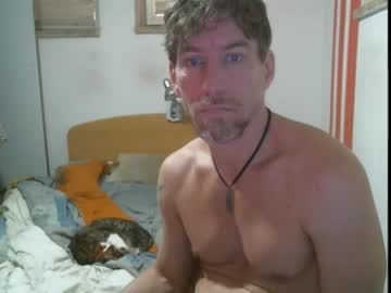 [13-03-21] jlmbud webcam record private show video from Chaturbate