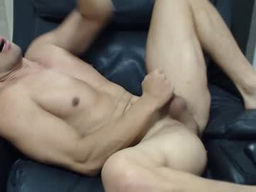 [19-07-21] westley_damian record webcam show from Chaturbate